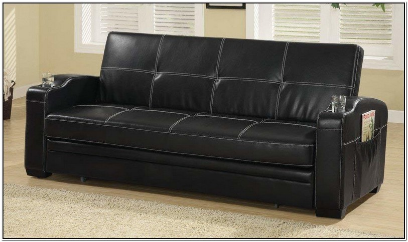 Amazon Sofa Bed