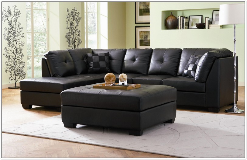 Amazon Sofa Set Sale