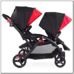 Babies R Us Double Stroller Travel System