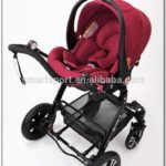 Baby Doll Strollers And Car Seat