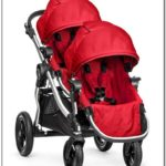 Best Double Stroller For Infant And Toddler 2014