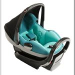 Best Infant Car Seat And Stroller Combo 2016