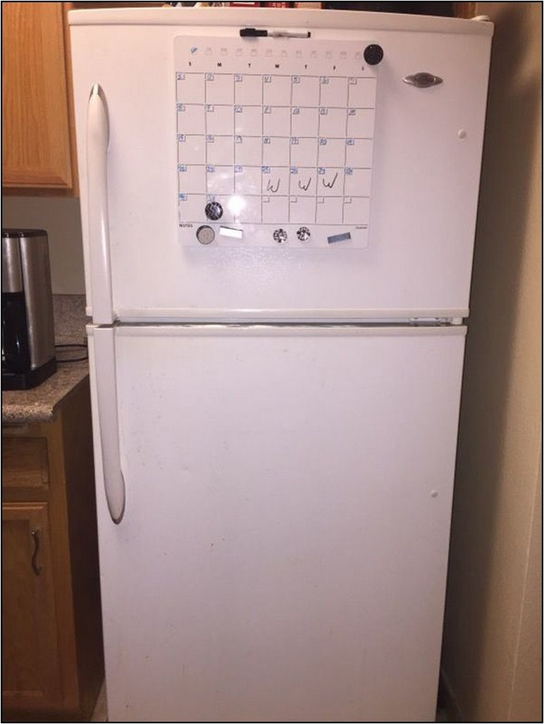Best Place To Buy A Refrigerator In Los Angeles