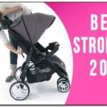 Best Travel System Strollers 2017 Australia