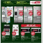 Black Friday Refrigerator Sales 2016