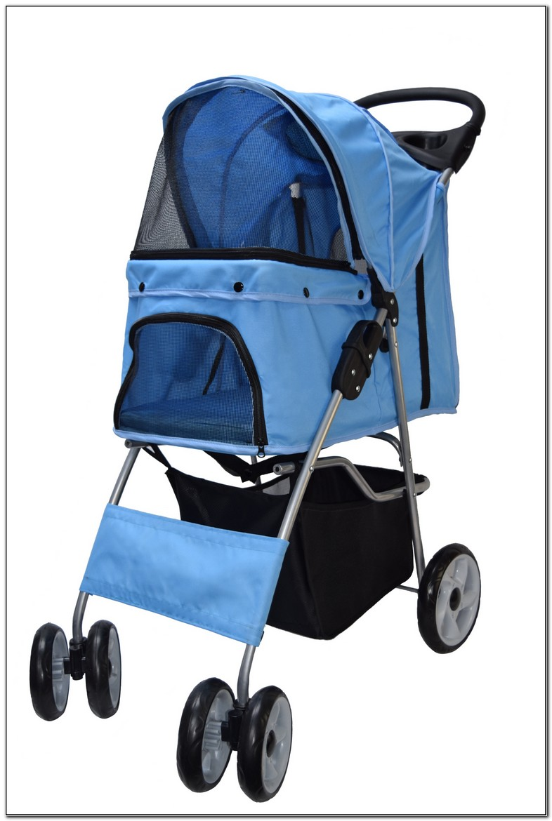 Cheap Dog Strollers For Sale Philippines | Design innovation