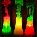 Cheap Lava Lamps Amazon