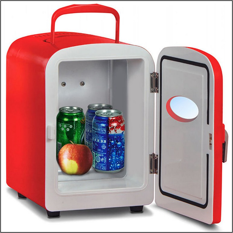 Cheap Small Refrigerators In India