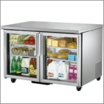 Commercial Refrigerator For Sale In Bangalore