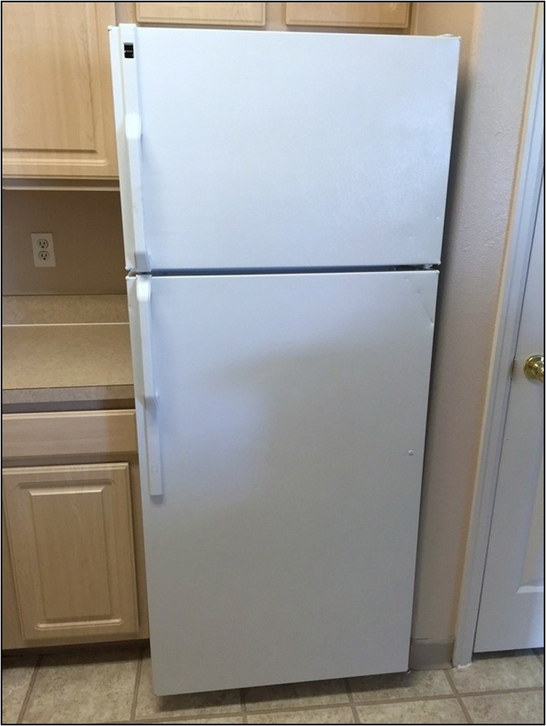 Craigslist Refrigerators For Sale Ct