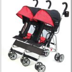 Double Umbrella Stroller Walmart