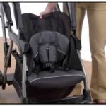 Graco Ready To Grow Double Stroller Manual