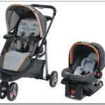 Graco Top Rated Strollers