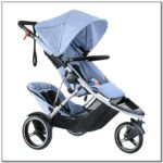 Phil Ted Double Stroller Weight Limit