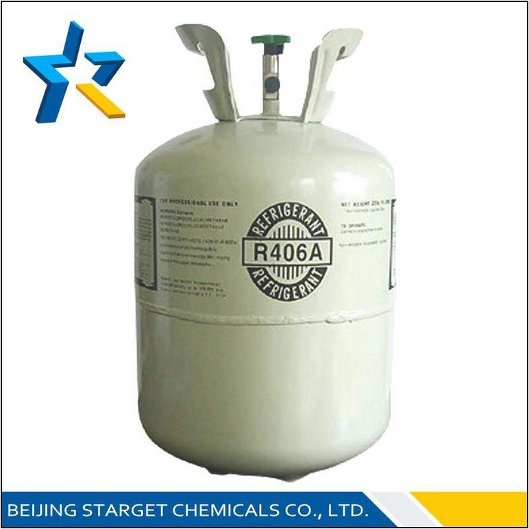 R12 Refrigerant Replacement R416a