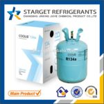 R22 Refrigerant Replacement For Sale