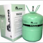 R22 Refrigerant Replacement Options