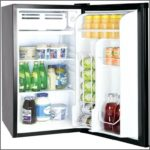 Refrigerator Clearance Sale Small