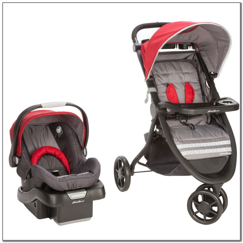 Target Baby Car Seats And Strollers