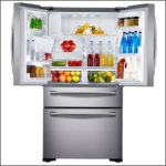 Top Rated Refrigerators 2016 Canada