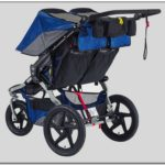 Used Bob Double Jogging Stroller Craigslist