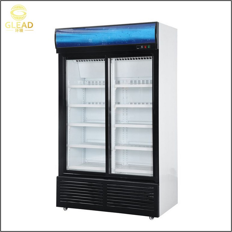 Used Commercial Refrigerator For Sale Near Me