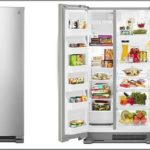 Who Makes Kenmore Refrigerators Now