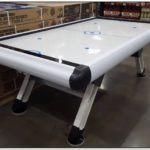 Air Hockey Table Costco