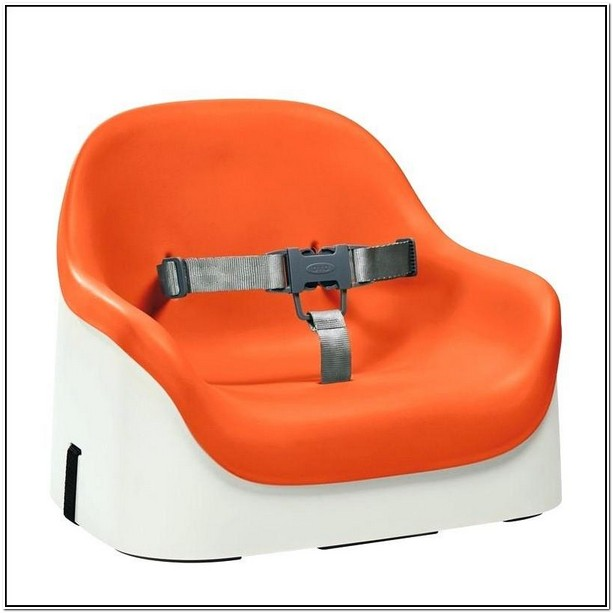 Best Toddler Booster Seat For Table