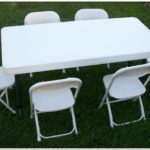 Cheap Party Tables And Chairs For Rent