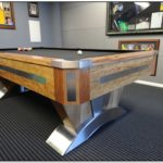Cheap Pool Tables For Sale Perth