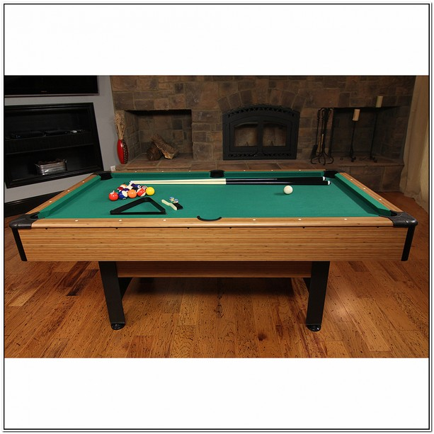 Cheap Pool Tables Walmart