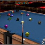 Cool Pool Table Games Free Online