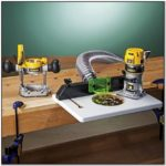 Dewalt Router Tables For Sale