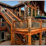 Luxury Table Rock Lake Resorts