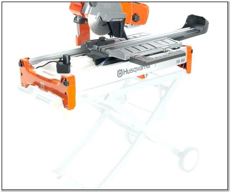 Menards Table Saw Fence