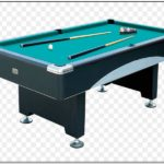 Minnesota Fats Pool Tables Website