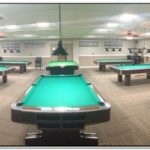 Pool Table Stores Near Me
