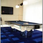 Pool Tables For Sale Near Florence Sc
