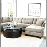 Sectional Sofas At Macys