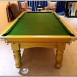 Slate Pool Tables For Sale Nz