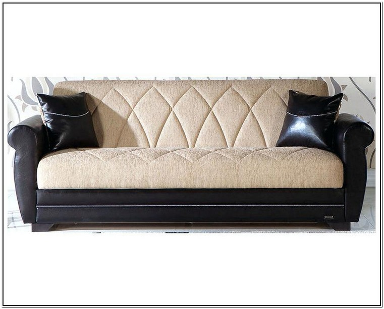 Sofa Bed Amazon