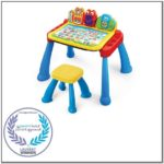 Vtech Learning Table Toys R Us