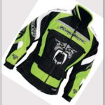 2017 Arctic Cat Jackets