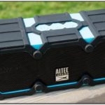 Altec Lansing Mini Life Jacket 3