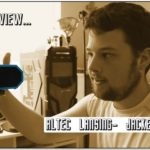 Altec Lansing The Jacket H2o Review