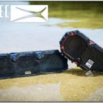 Altec Mini Life Jacket 3 Speaker