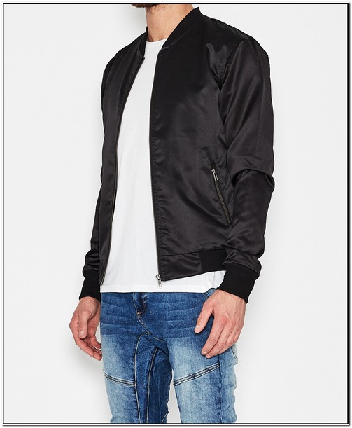 American Eagle Womens Bomber Jackets