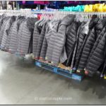 Andrew Marc Packable Down Jacket Costco