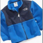Baby North Face Jacket Macys
